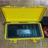 FST-BB200变压器变比组别测试仪