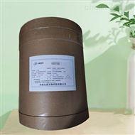 工业级棉籽糖甜味剂量大优惠