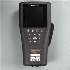 YSI ProDSS多參數水質測量儀