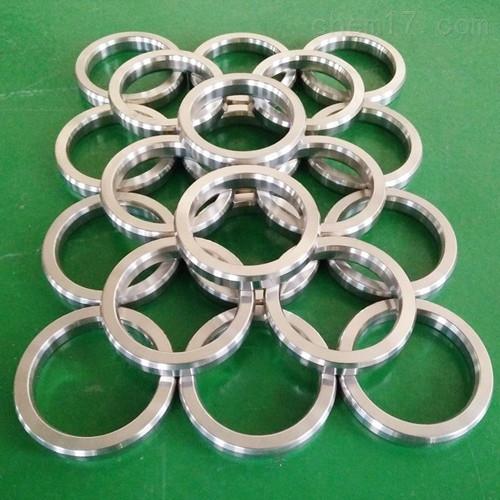 R型不锈钢201金属环八角垫片生产销售