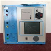 高标准互感应器特征综合测试仪现货