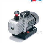 COMECTA真空泵VACUM-10 Pa