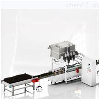 GZA-1-5UP定制全自动灌装线1KG灌装机