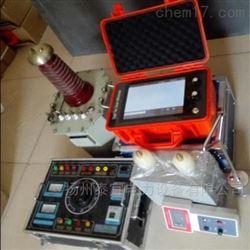 专业生产电缆故障测试仪