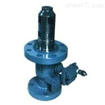 QDY421F-16液壓緊急切斷閥制造商
