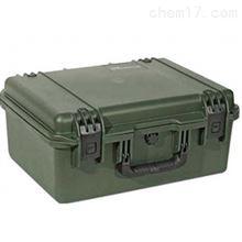 携带式水质细菌监测箱