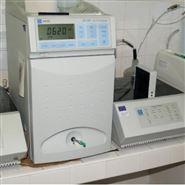 二手戴安離子色譜儀 ICS-1000