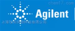 Agilent Technologies产品