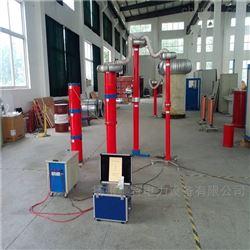 调频串联谐振试验装置江苏生产