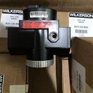 FRP-95-507美國威爾克森WILKERSON調壓閥