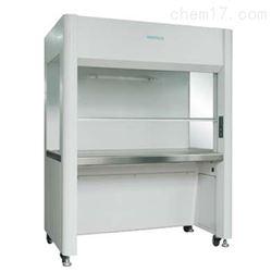 BLB-1600苏州安泰洁净工作台(BLB生物洁净型)