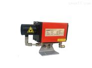 GOLDY-10A型流槽激光液位计