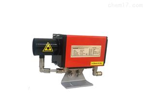 GOLDY-10A型鋁水槽液位檢測儀