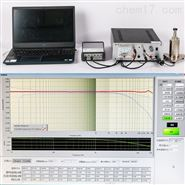 电容传声器测量
