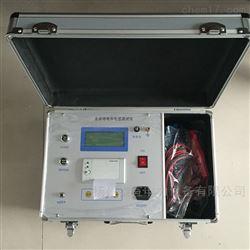 TYP-B全自动三相电容电感测试仪江苏生产
