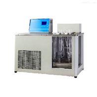 KVL3000C高精度乌氏粘度仪(0.01精度低温型)