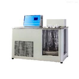 HSY-13377A原油和石油产品的密度和相对密度测定仪