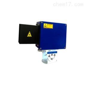 GOLDF-300型高速远距离激光测距传感器