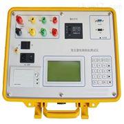 高品质变压器短路抗组测试仪专业生产