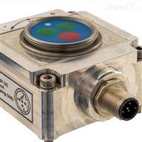 联轴器hs编码_工业外壳-希而科工业控制设备(上海)有限公司