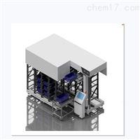 LK-400动化立体仓库 分拣系统