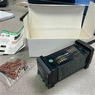 98111F,98111C英国CAL 9900温度过程控制器CAL温控器