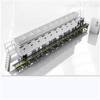 PL-320配料系统 全自动计量配料机