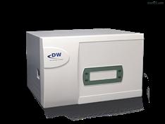 DW-M80 型 自动微生物生化鉴定系统