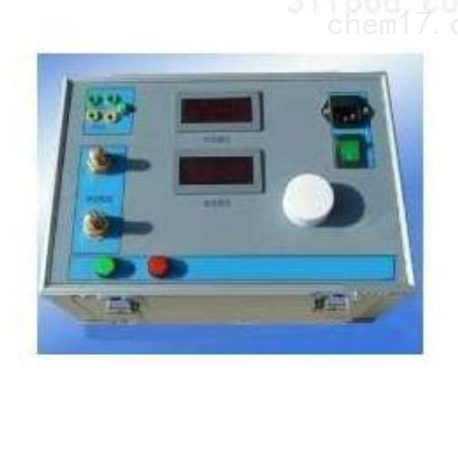 STDL-100S带时间测试的大电流发生器