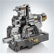 希而科优势供应HAWE V30D系列离心泵