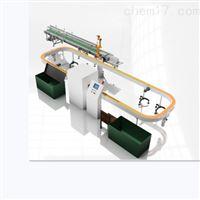 ZN-320智能装配线 生产组装线检测线