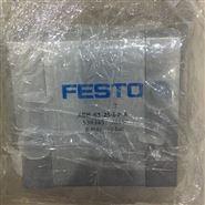 双作用FESTO短行程气缸技术指导