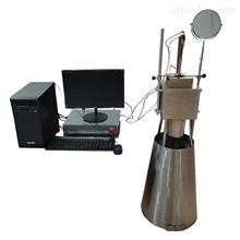 JCB-2燃烧建材不燃性试验炉
