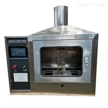 JCK-3燃烧建材可燃性试验仪