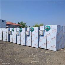 不锈钢热风循环烘箱回收市场 专业拆除