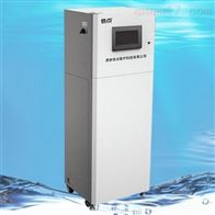 智能运行SAEW4000型次氯酸电解水生成机