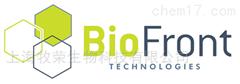 BioFront 供应