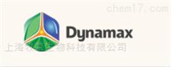 Dynamax销售