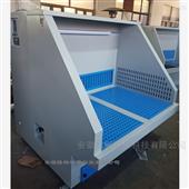 LC-GZT2000-2滁州工业集尘打磨工作台/打磨台