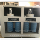 LC-GZ2000-22.2KW+2.2KW脉冲打磨工作台/打磨台