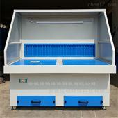 LC-GZT1500安徽工业打磨工作台/打磨台