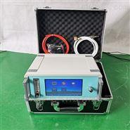 上海智能微水仪资质电力设备