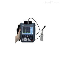 ZP-SUB120超声波探伤仪