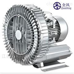 吹膜高压风机