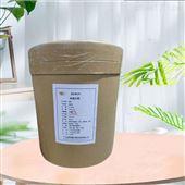 食品级农业级*刺槐豆胶增稠剂