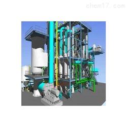 撬装MVR蒸发器,按需定制
