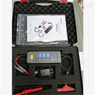 高压差分探头100M/7000V(替代THDP0100)