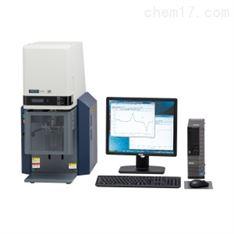 日立TMA热机械分析仪