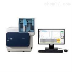 日立热脱附质谱仪HM1000A