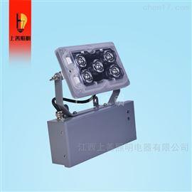 三防壁灯/LED应急式-SW7240